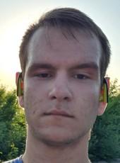 Nikitkah, 18, Russia, Saratov