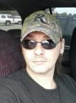 jimmyjohnson, 33  , Grand Island