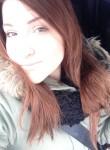 Знакомства Москва: Татьяна, 22