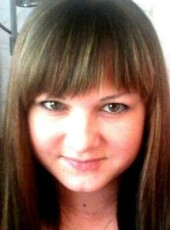 Yuliya, 30, Russia, Cherepovets
