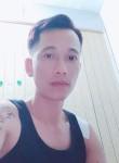 tranhai, 37  , Hanoi