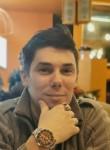 Viktor, 33, Sevastopol