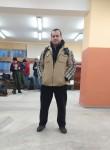 Viktor, 40, Pyetrykaw