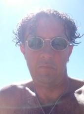 Sergey , 45, Russia, Sevastopol