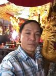 Namnam, 45  , Bien Hoa