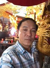 Namnam, 45, Vietnam, Bien Hoa