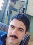 Asokkk, 67  , As Sulaymaniyah
