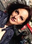 Svetlana, 41  , Konotop
