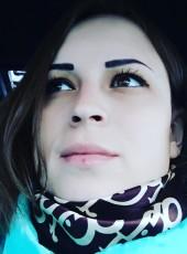 Aleksandra, 25, Russia, Chita