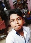 Raiyan , 19, Dhaka