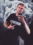 Dmitriy, 26  , Engels