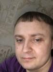 Bogdan, 44, Kursk