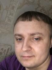 Bogdan, 44, Russia, Kursk
