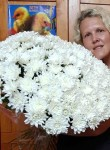 Nastya, 37, Perm