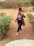 fifi la rose, 28  , Kigali