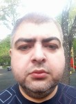 Maksim, 37  , Asipovichy