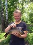 Evgeniy, 33  , Maloarkhangelsk