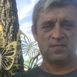 Pavel, 45  , Bialystok