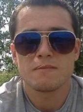Mamir, 34, Russia, Nizhniy Novgorod