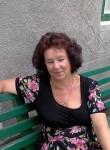 Галина, 69  , Voznesensk