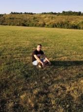 Denis, 35, Russia, Ryazan