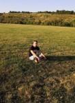Denis, 35  , Ryazan