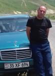 Tigran, 40  , Yerevan