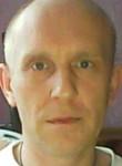 Aleksandr, 40  , Chaykovskiy