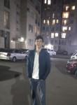 Elliasar, 19  , Bishkek