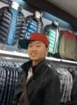 gogogo8711, 32  , Changzhi