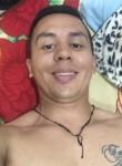 sebastian, 27 лет, Medellín