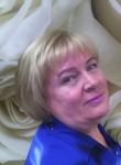 Lyubov, 57  , Chastyye