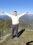 Andrey, 30  , Shilovo