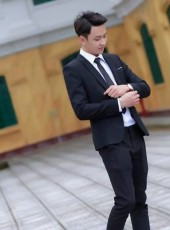 Bờm dâm, 31, Vietnam, Yen Bai