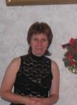 Tatyana, 57  , Kislovodsk