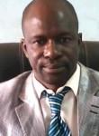 Ibrahima, 45  , Sikasso