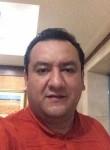 jamal, 44  , Puebla (Puebla)