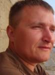 Dimitriy, 42, Kharkiv