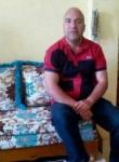 Anis0552672599, 42  , Mostaganem