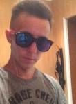 Maksim, 20  , Nurlat