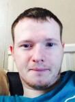liverpoolfun, 36  , Liverpool