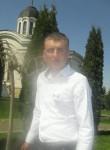 Nikolai, 27  , Borovsk