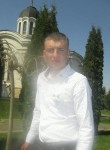 Nikolai, 27 лет, Боровск