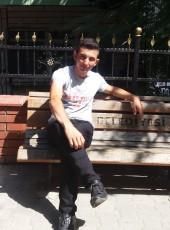 Omer, 21, Turkey, Suhut