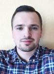 Ivan, 22, Saint Petersburg