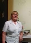 Ekaterina, 68  , Zelenogorsk (Krasnoyarsk)