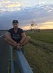 Sergey, 33  , Olenevka