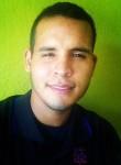 javielito, 26  , Cabimas
