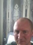 Oleg, 39  , Pyt-Yakh