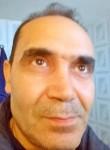 Mira, 59  , Al Hammamat